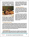 0000082117 Word Templates - Page 4