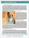 0000082117 Word Templates - Page 8
