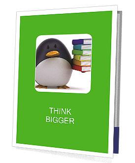 0000082118 Presentation Folder