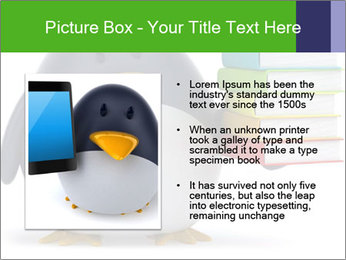 0000082118 PowerPoint Templates - Slide 13