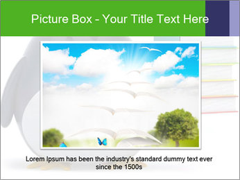 0000082118 PowerPoint Templates - Slide 15