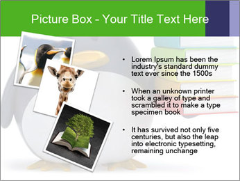 0000082118 PowerPoint Templates - Slide 17