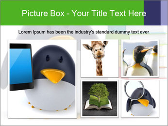 0000082118 PowerPoint Templates - Slide 19