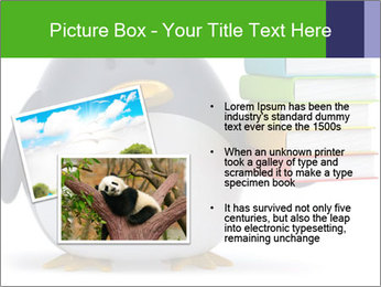 0000082118 PowerPoint Templates - Slide 20