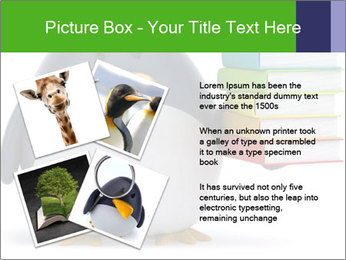0000082118 PowerPoint Templates - Slide 23