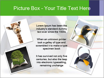 0000082118 PowerPoint Templates - Slide 24