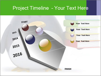 0000082118 PowerPoint Templates - Slide 26