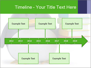 0000082118 PowerPoint Templates - Slide 28