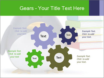 0000082118 PowerPoint Templates - Slide 47