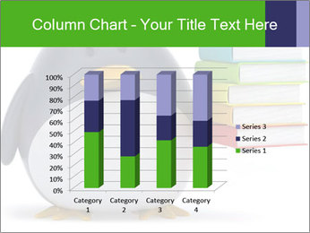 0000082118 PowerPoint Templates - Slide 50