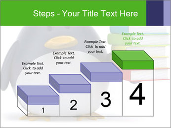 0000082118 PowerPoint Templates - Slide 64