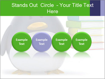 0000082118 PowerPoint Templates - Slide 76