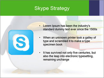 0000082118 PowerPoint Templates - Slide 8