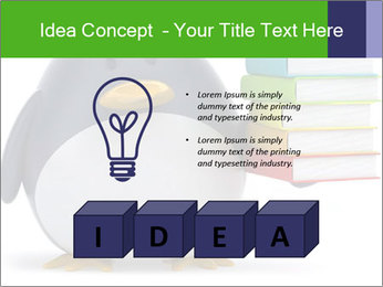0000082118 PowerPoint Templates - Slide 80