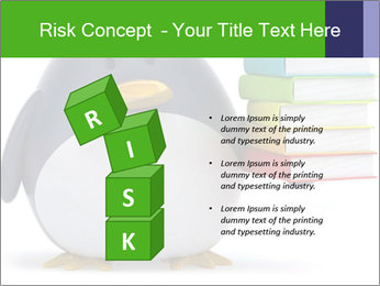0000082118 PowerPoint Templates - Slide 81