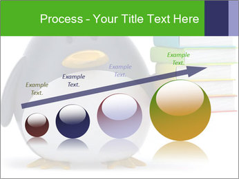 0000082118 PowerPoint Templates - Slide 87