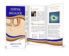 0000082119 Brochure Template