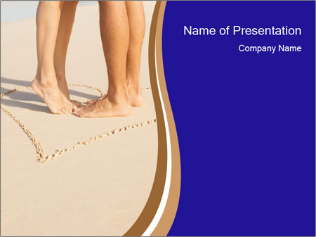 0000082119 PowerPoint Templates