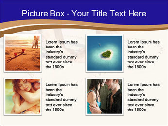 0000082119 PowerPoint Templates - Slide 14