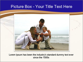 0000082119 PowerPoint Templates - Slide 15