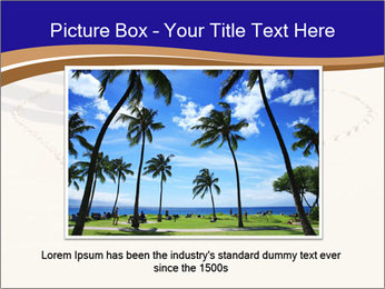 0000082119 PowerPoint Templates - Slide 16