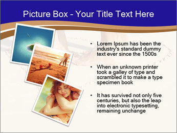 0000082119 PowerPoint Templates - Slide 17