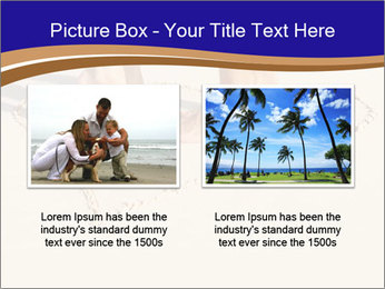 0000082119 PowerPoint Templates - Slide 18