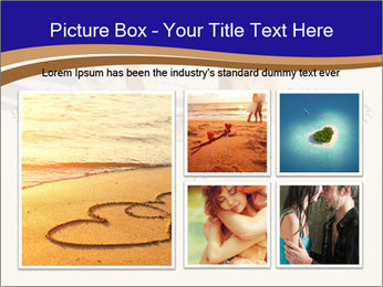 0000082119 PowerPoint Templates - Slide 19