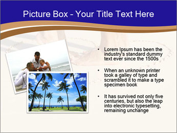 0000082119 PowerPoint Templates - Slide 20