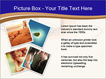 0000082119 PowerPoint Templates - Slide 23
