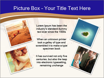0000082119 PowerPoint Templates - Slide 24