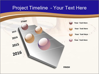 0000082119 PowerPoint Templates - Slide 26