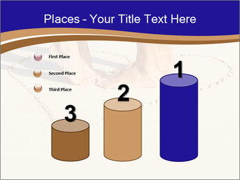 0000082119 PowerPoint Templates - Slide 65