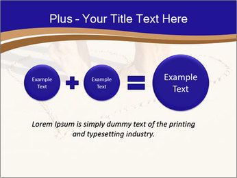 0000082119 PowerPoint Templates - Slide 75