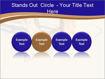 0000082119 PowerPoint Templates - Slide 76