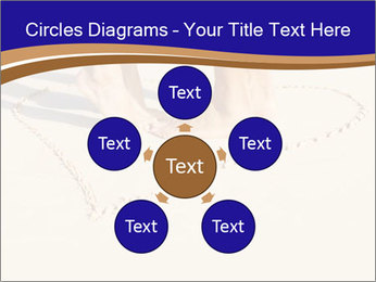 0000082119 PowerPoint Templates - Slide 78