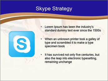 0000082119 PowerPoint Templates - Slide 8