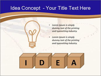 0000082119 PowerPoint Templates - Slide 80