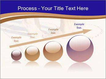 0000082119 PowerPoint Templates - Slide 87
