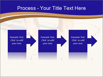 0000082119 PowerPoint Templates - Slide 88