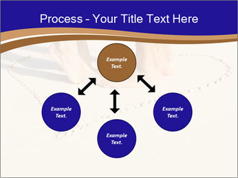 0000082119 PowerPoint Templates - Slide 91