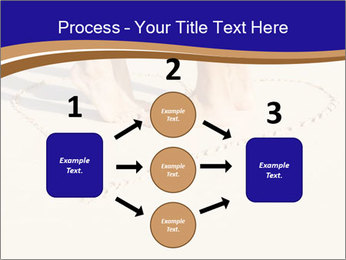 0000082119 PowerPoint Templates - Slide 92