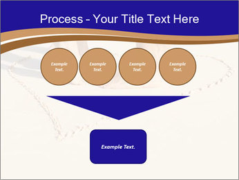0000082119 PowerPoint Templates - Slide 93