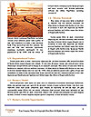 0000082119 Word Templates - Page 4