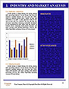 0000082119 Word Templates - Page 6
