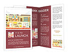 0000082120 Brochure Templates