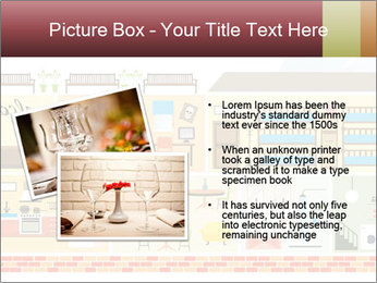 0000082120 PowerPoint Templates - Slide 20