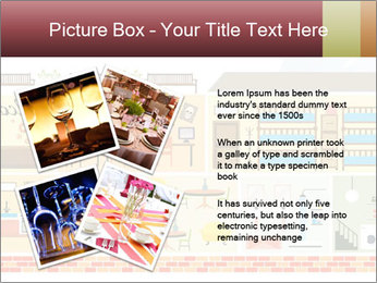 0000082120 PowerPoint Templates - Slide 23
