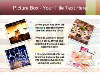 0000082120 PowerPoint Templates - Slide 24