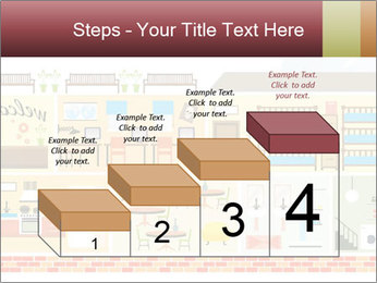 0000082120 PowerPoint Templates - Slide 64